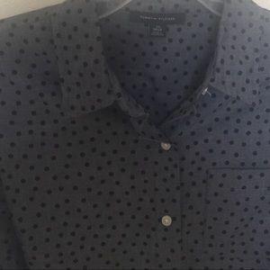 Tommy Hilfiger Tops - New XS women shirt